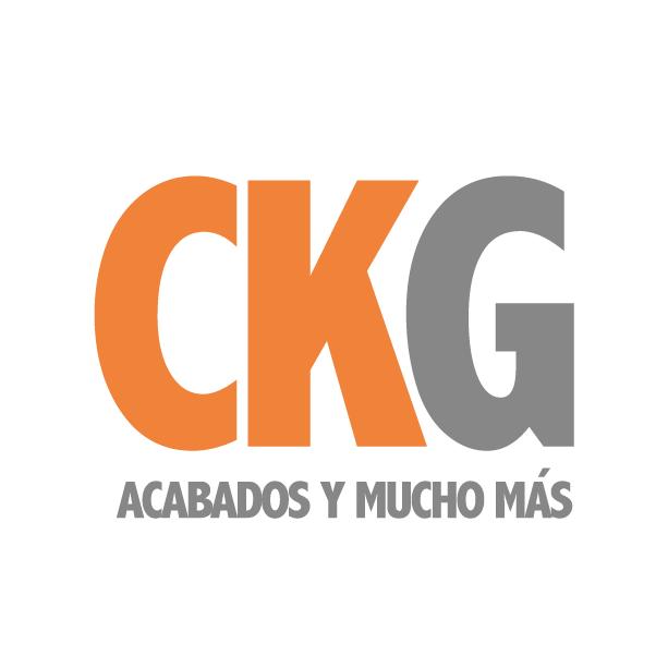 CKG Panamá