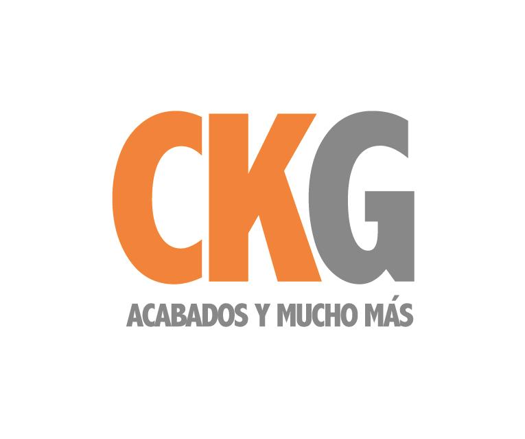 , CKG Panamá